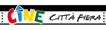 Cine Città Fiera - Udine